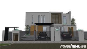 Duplex Mircea Cel Batran - imagine 2