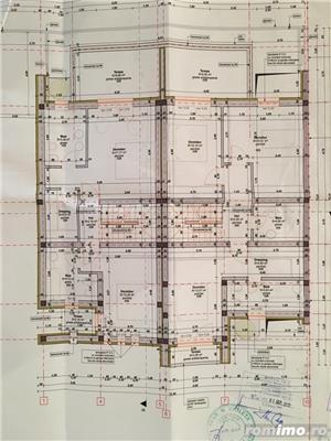Duplex Mircea Cel Batran - imagine 4