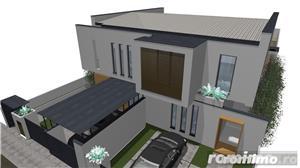 Duplex Mircea Cel Batran - imagine 1