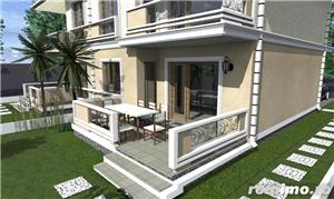 Casa in Duplex Girocului - imagine 3