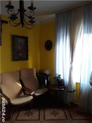 Casa de vanzare - imagine 5