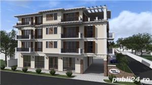 Jasmine Residence !! Apartamente de lux Giroc !!! - imagine 9
