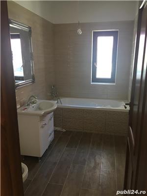 Apartamente de lux !  Jasmine Residence Giroc !! - imagine 9
