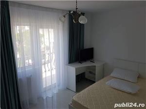 [Zona Linistita]Apartament 3 camere (80 mp) Sos.Oltenitei - imagine 7