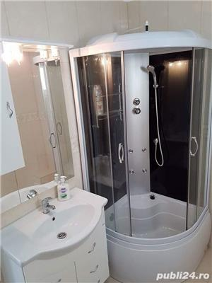 [Zona Linistita]Apartament 3 camere (80 mp) Sos.Oltenitei - imagine 10