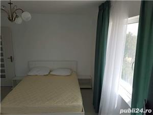 [Zona Linistita]Apartament 3 camere (80 mp) Sos.Oltenitei - imagine 8