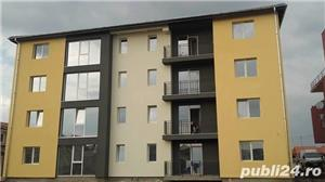 Apartament nou 2 camere la cheie - imagine 2