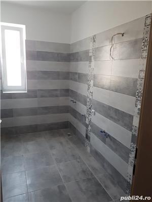 Apartament nou 2 camere la cheie - imagine 3