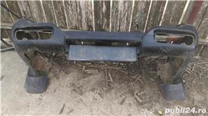 Bara spate nissan terano R20 5 usi - imagine 2