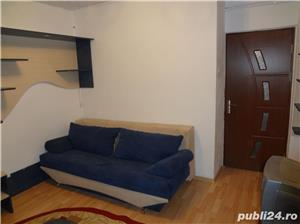 VAND apartament 3 camere - imagine 3