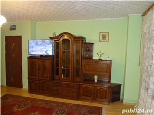 VAND apartament 3 camere - imagine 1