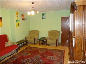 VAND apartament 3 camere - imagine 7