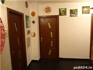 VAND apartament 3 camere - imagine 10