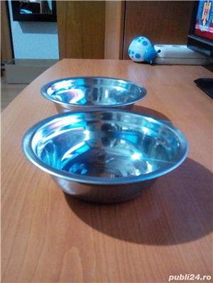 Hăinuțe pentru pisici / câini + BONUS - imagine 10