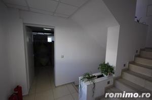 Spațiu de birouri de 444 mp în zona Elisabetin - imagine 11
