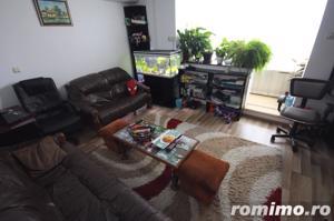 Apartament 3 camere cu garaj in zona Bogdanestilor-Cetatii - imagine 1