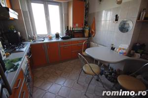 Apartament 3 camere cu garaj in zona Bogdanestilor-Cetatii - imagine 8