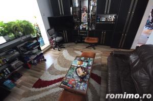 Apartament 3 camere cu garaj in zona Bogdanestilor-Cetatii - imagine 4