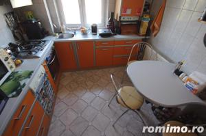Apartament 3 camere cu garaj in zona Bogdanestilor-Cetatii - imagine 5