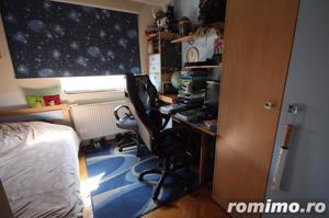 Apartament 3 camere cu garaj in zona Bogdanestilor-Cetatii - imagine 3