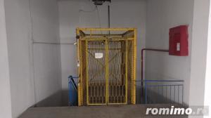 Spatiu industrial 3.500 mp  în zona Sag - imagine 12