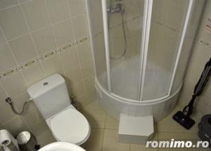 Cochet si familiar / Apartment for rent - imagine 12