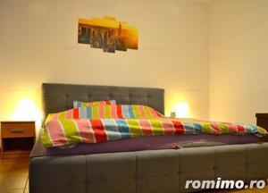 Cochet si familiar / Apartment for rent - imagine 9