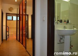 Cochet si familiar / Apartment for rent - imagine 10