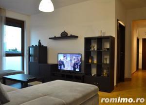 Cochet si familiar / Apartment for rent - imagine 2
