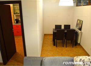 Cochet si familiar / Apartment for rent - imagine 8
