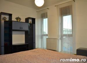 Cochet si familiar / Apartment for rent - imagine 4
