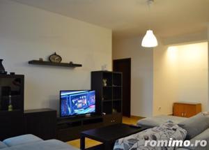 Cochet si familiar / Apartment for rent - imagine 3