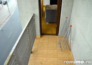 Cochet si familiar / Apartment for rent - imagine 13