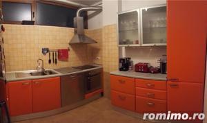 Cochet si familiar / Apartment for rent - imagine 7