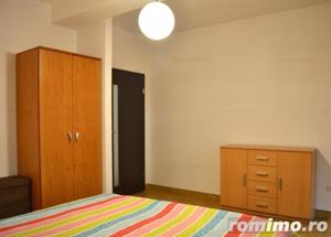 Cochet si familiar / Apartment for rent - imagine 6