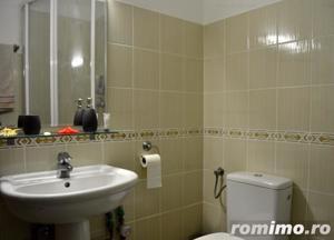 Cochet si familiar / Apartment for rent - imagine 11