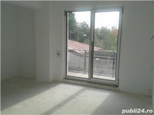 3 camere Bucurestii Noi-Metrou - imagine 2