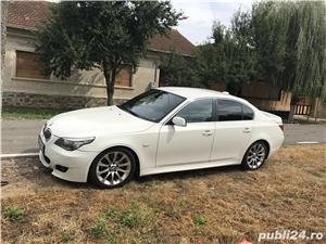 BMW 525 - imagine 6