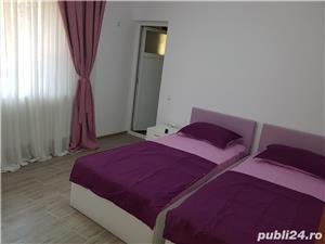 cazare camere ieftine oferta in regim hotelier 119lei/zi mega mall sp monza sf pantelimon pensiune - imagine 4