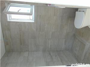 FARA COMISIOANE casa cu 4 camere si 3 bai P+1+pod terasa camera tehnica finisaje LA CHEIE - imagine 16