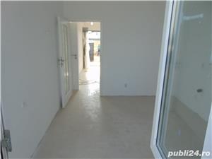 FARA COMISIOANE casa cu 4 camere si 3 bai P+1+pod terasa camera tehnica finisaje LA CHEIE - imagine 12