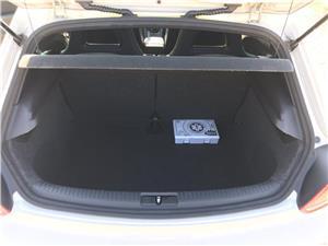 VW Scirocco 1.4 TSI 160 CP - imagine 3