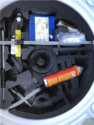 VW Scirocco 1.4 TSI 160 CP - imagine 9
