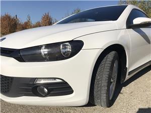 VW Scirocco 1.4 TSI 160 CP - imagine 4