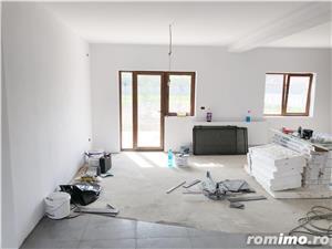 Dumbravita - Ultima casa din acest proiect pe strada asfaltata!!! - imagine 4