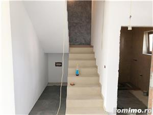Dumbravita - Ultima casa din acest proiect pe strada asfaltata!!! - imagine 6