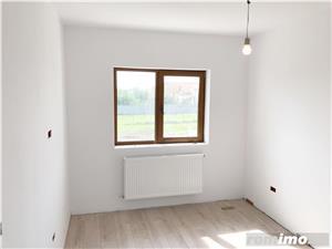 Dumbravita - Ultima casa din acest proiect pe strada asfaltata!!! - imagine 15