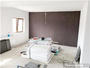 Dumbravita - Ultima casa din acest proiect pe strada asfaltata!!! - imagine 5