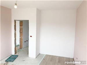Dumbravita - Ultima casa din acest proiect pe strada asfaltata!!! - imagine 13