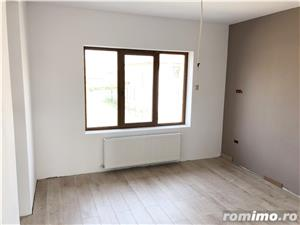 Dumbravita - Ultima casa din acest proiect pe strada asfaltata!!! - imagine 7